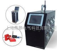 HDGC3960直流紋波係數測試儀 HDGC3960