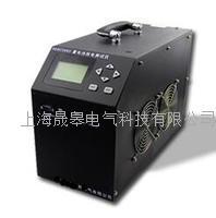 HDGC3980蓄電池放電儀 HDGC3980