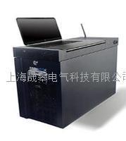 HDGC3988蓄電池在線充放電測試儀 HDGC3988