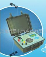 AST變壓器直流電阻測試儀 AST