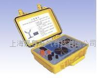 AST回路電阻測試儀 AST