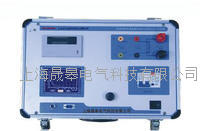 HQ-2000E互感器特性綜合測試儀 HQ-2000E