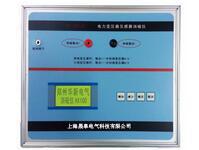 TC-2015L電力變壓器互感器消磁儀 TC-2015L