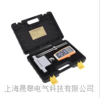 SGWG-15絕緣子串電壓分布測量儀 SGWG-15
