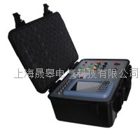 SGMG6000F三相用電檢查綜合測試儀 SGMG6000F