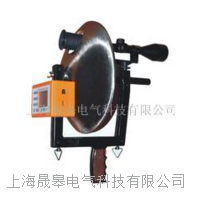 HB-8630F絕緣子故障遠距離激光定位偵測器 HB-8630F