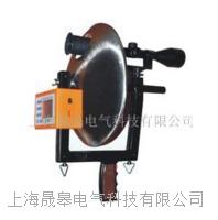 HB-8630S絕緣子故障偵測器 HB-8630S