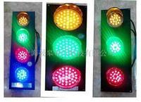 ZJ/HD100A滑線指示燈 ZJ/HD100A