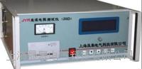 JYR直流電阻測試儀(20D) JYR
