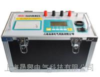 HRZD-5直流電阻測試儀 HRZD-5