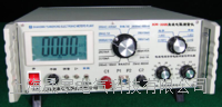 XM-3005直流電阻測量儀 XM-3005
