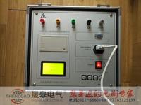 SGDW-5A大地網接地電阻測試儀 SGDW-5A