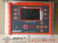 SHSG9200智能型防雷元件测试仪,防雷装置检测设备 SHSG9200