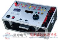 JDS-2000繼電保護測試儀 JDS-2000