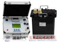 VLG程控超低頻高壓發生器 VLG