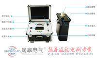 80KV/0.5μF(智能/全自動)0.1Hz超低頻高壓發生器 80KV/0.5μF