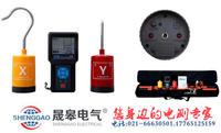 ETCR1600高壓無線核相儀 ETCR1600