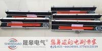 FRD-10KV高壓語音核相器 FRD-10KV