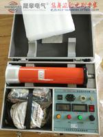 ZGF-200KV/5mA直流高壓發生器 ZGF-200
