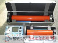 PN001131便攜式直流高壓發生器 PN001131