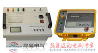 3A/5A多頻率大型地網接地電阻測試儀 3A/5A