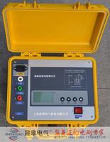 FET-2便攜式接地電阻測試儀 FET-2