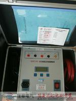 上海直流電阻測試儀 晟皋牌
