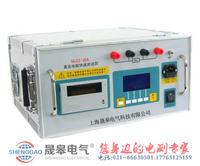 YZYM-20A直流電阻快速測試儀 YZYM-20A