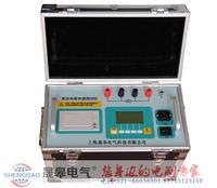 20A三通道變壓器直流電阻測試儀 20A