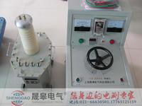 CD8020交流高壓試驗變壓器 CD8020
