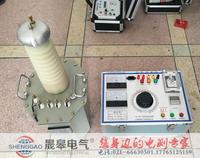 TDM係列超輕型高壓試驗變壓器 TDM係列