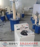 XC-3高壓試驗變壓器 XC-3