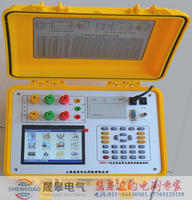 SG9903變壓器損毀判斷儀 SG9903