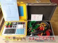 SHSG6805變壓器容量特性測試儀 SHSG6805