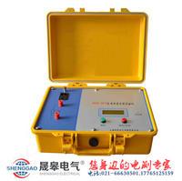 SGXC-501B全自動變壓器消磁機 SGXC-501B