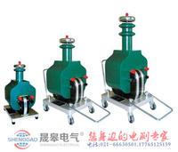 GYC-25/100幹式高壓試驗變壓器 GYC-25/100