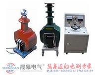 GYC-15/150幹式高壓試驗變壓器 GYC-15/150
