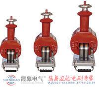 幹式高壓試驗變壓器價格 6/100