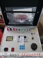 JBC-3E三相繼電保護測試儀 JBC-3E