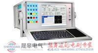KJ660微機繼電保護測試儀 KJ660