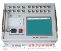 HDGK-S3(6) 高壓斷路器機械特性測試儀  HDGK-S3(6)