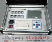 HDGK-8B高壓開關機械特性測試儀 HDGK-8B