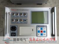 GKC-F 真空开关机械特性测试仪 GKC-F