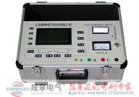 SG6225變壓器有載分接開關參數測試儀 SG6225