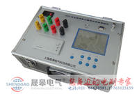 L6228變壓器有載分接開關參數測試儀 L6228