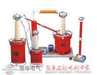 YDJ-100/300充氣試驗變壓器 YDJ-100/300