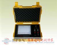 DGC-711CY电缆故障测试仪(彩屏) DGC-711CY