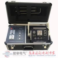 XD-200F路燈電纜故障測試儀 XD-200F