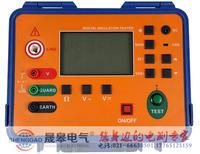 絕緣電阻測試儀價格 5KV/10KV