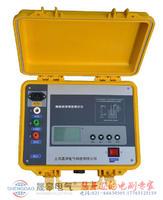 SGSN-A水內冷發電機絕緣電阻測試儀2500V SGSN-A